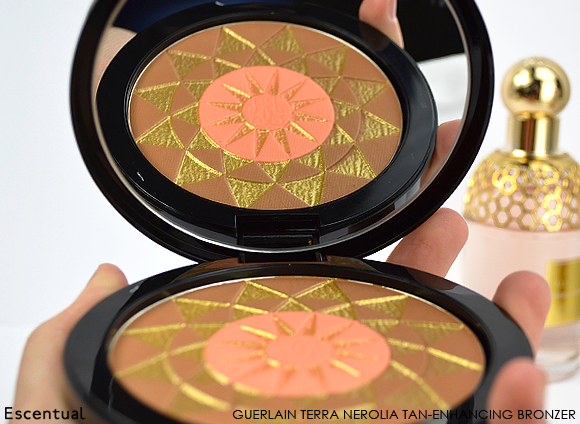Guerlain-Terra-Nerolia-Tan-Enhancing-Bronzer-Large-Mirror-1