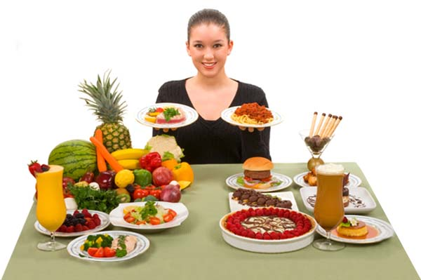 Healthy-diet-tips-for-women-aged-30-years-and-older