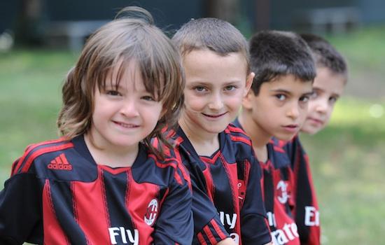 P_Milan_Junior_Camp