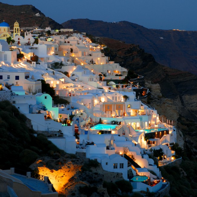 Santorini_Greece10