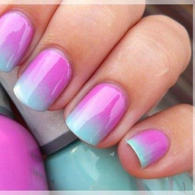 Sizzling-Summer-Nail-Trends3