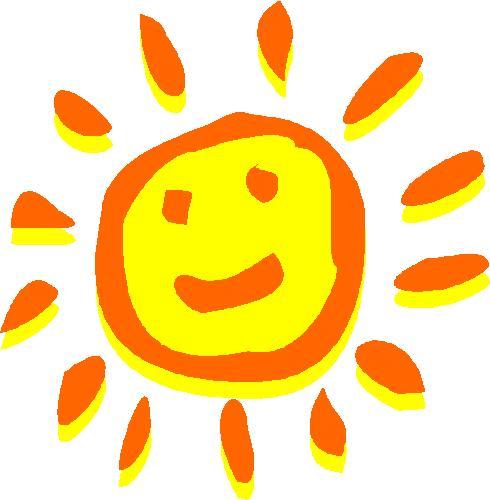 Sun-Kids-Drawing-7951921