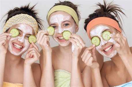 Teen-Beauty-Treatments
