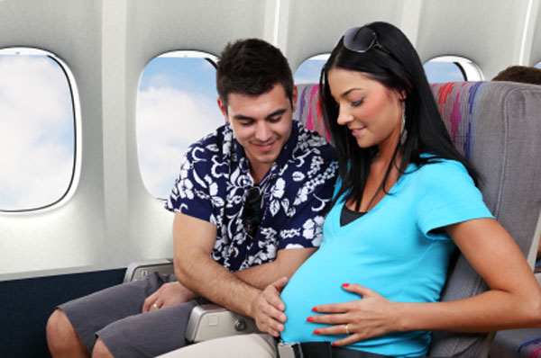 Traveling-When-Pregnant (1)