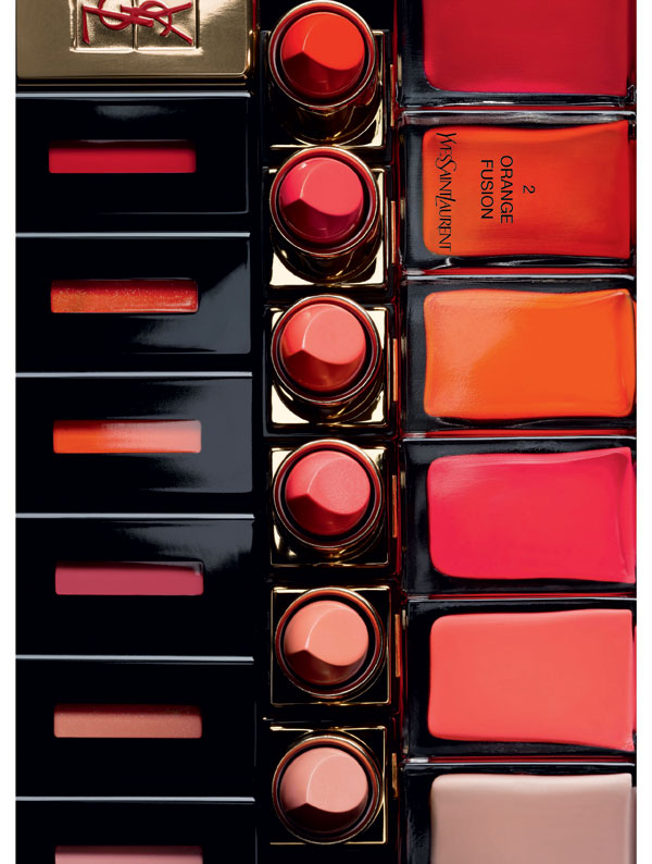 YSL-Orange-Art-factory_Stil