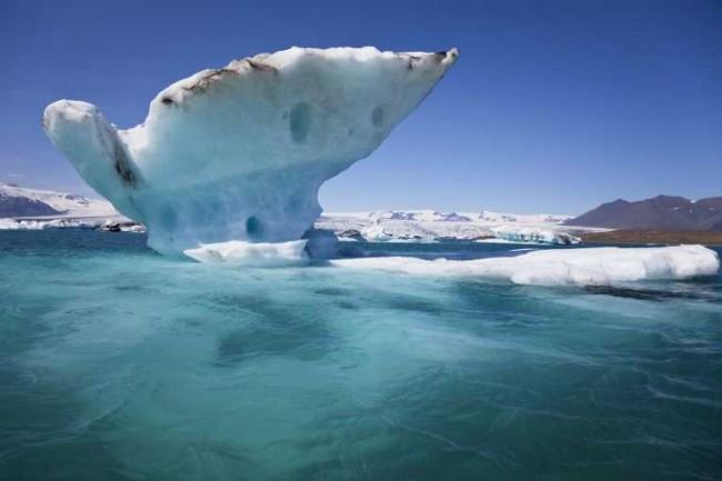 arctic_ice_melt_drought_282