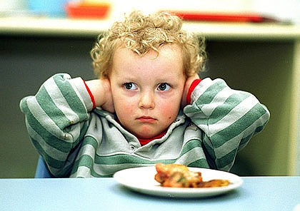 article400_child_eat-420x0