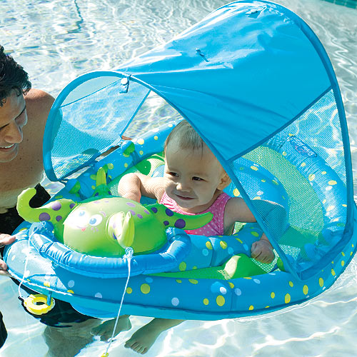 baby-spring-float-activity-center