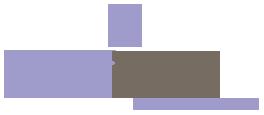 babyglitter-logo