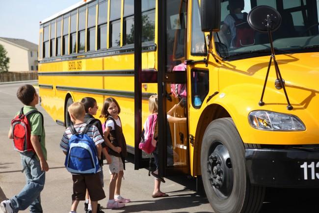 bus-kids (1)