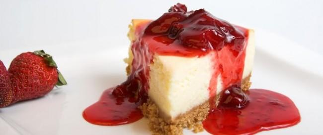 cheesecake-cheesecake-296558_847_356