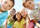 dublin-ca-summer-camp-kids-570x325