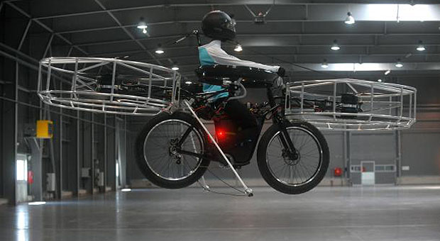 flying-bike-2013-06-13-01