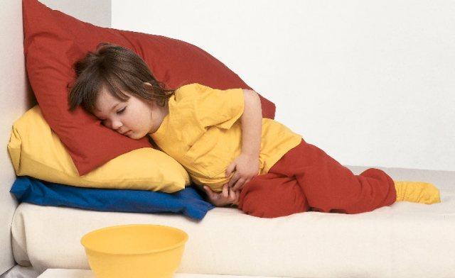 food-poisoning-symptoms-529