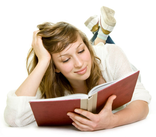 girl-reading-book2