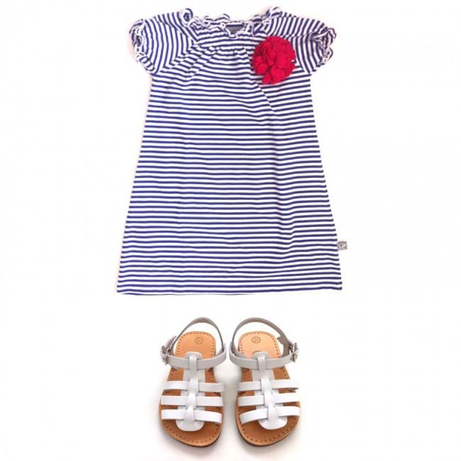 girls outfit infokids