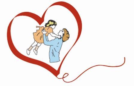 h kardia toy paidiioy logo2