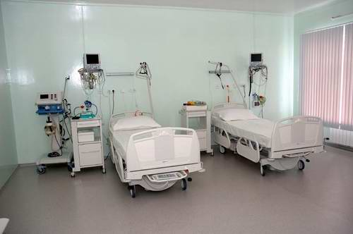 hospitals-clinics-6