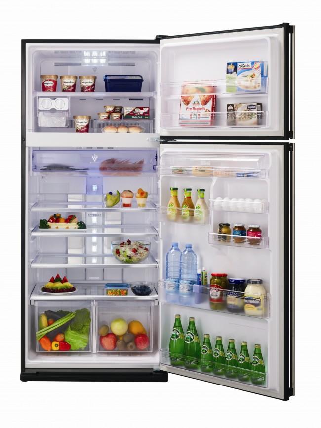 img-P-refrigerator-SJ-GC700V-BK-f-op-food_gross