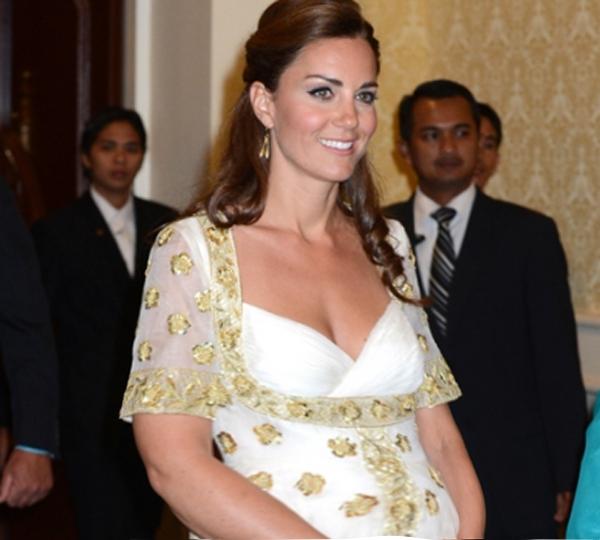 kate-middleton-pregnant