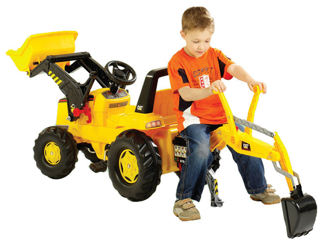 kettler-rolly-toys-cat-caterpillar-front-loader-tractor-boy-1-650