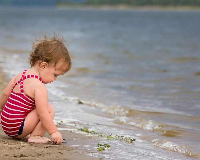 kids-beach-sea-photography-children-free-hd-371077
