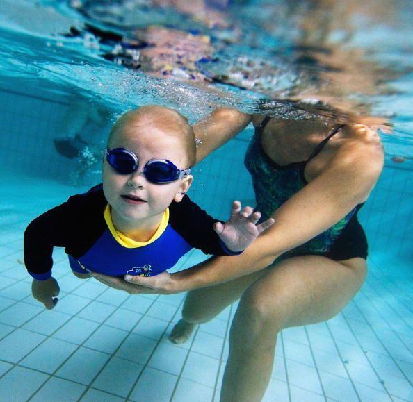 kids.swim7a