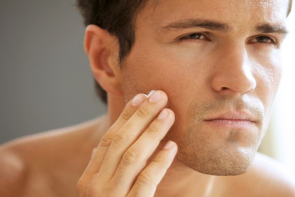 mens-skin-care-products