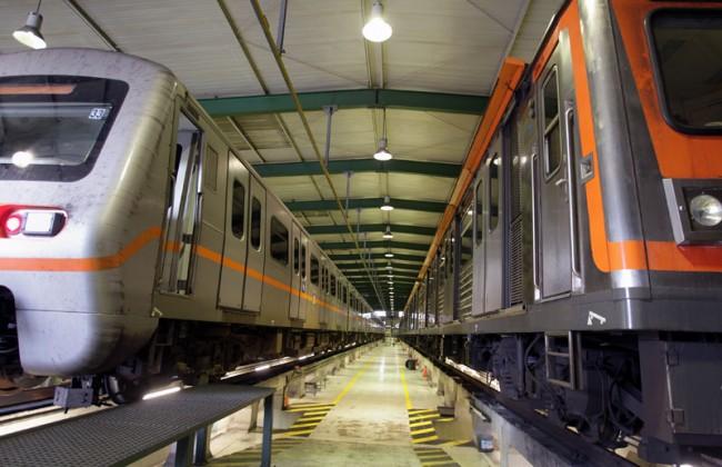 metro-syrmoi