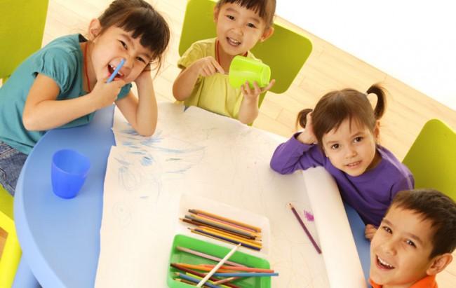 mock_kindergarten