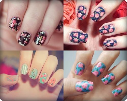 nails-summer7