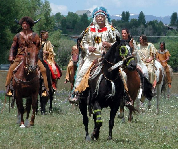 native_american_indian_six43