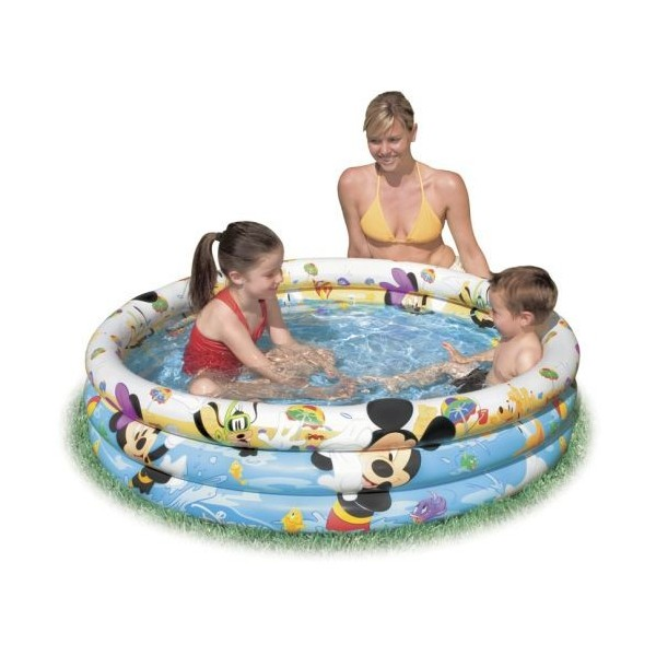 pool-for-kids-pedikes-pisines-for-babies