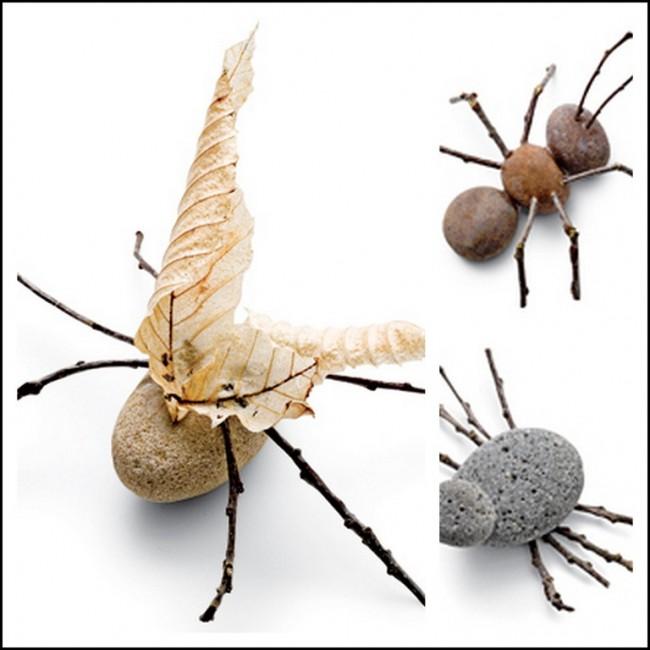 rock-bugs