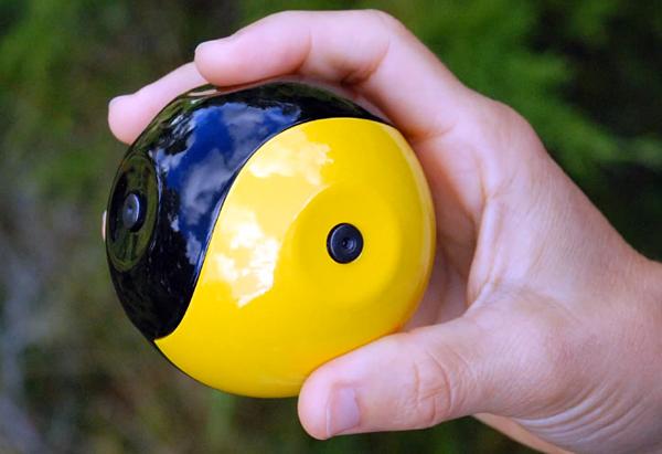 squito-ball-camera-by-serveball