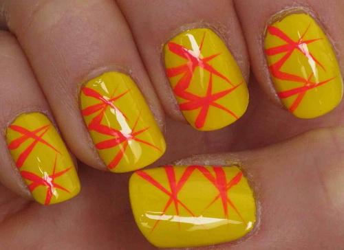 summer-nail-designs-2013
