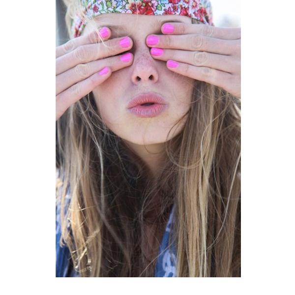 summer-nails-(18)