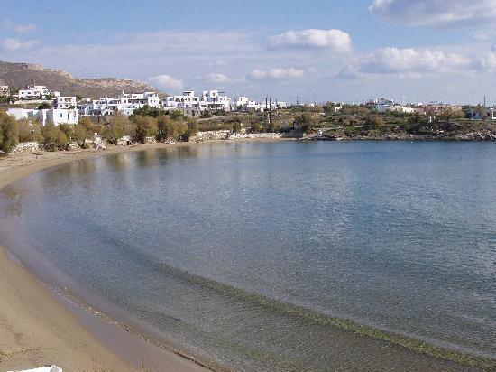syros-megas-gialos