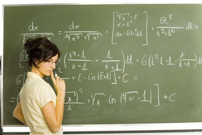 teacher_board