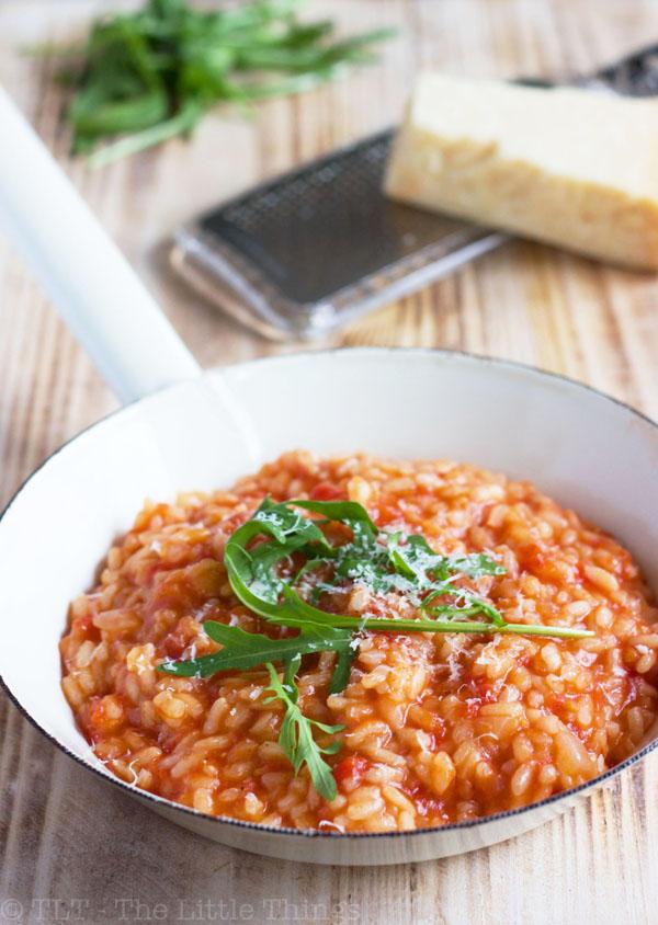 tomato-risotto1-TLT (1)