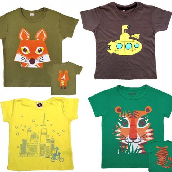tshirts for boys