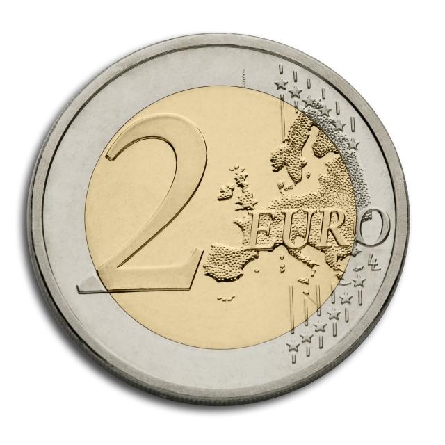 Image result for κερματα ευρώ