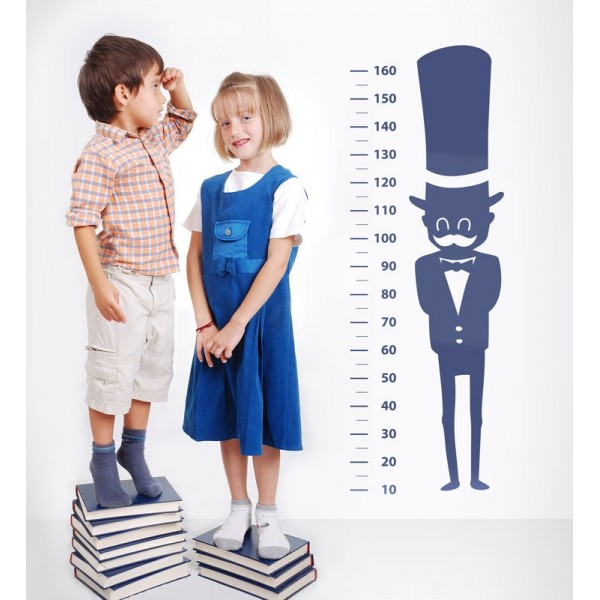 wall-sticker-for-kids-82-ruler-height-chart