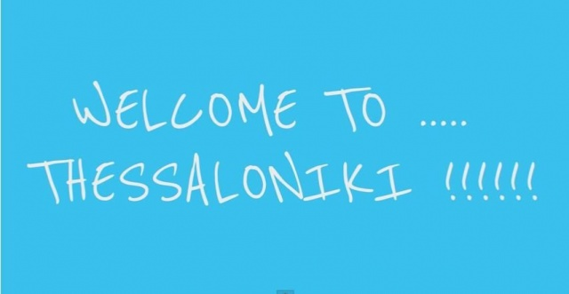 welcome-to-thessaloniki