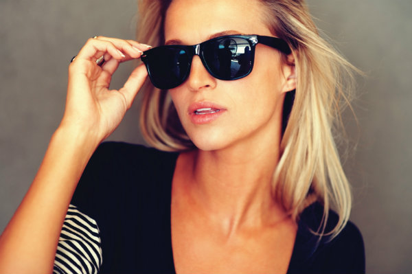 woman-in-sunglasses