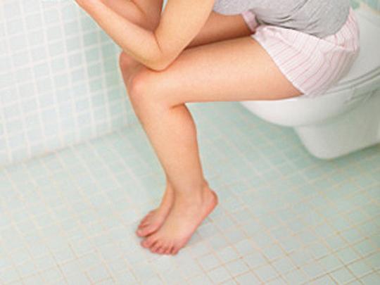 woman-on-toilet_540x405