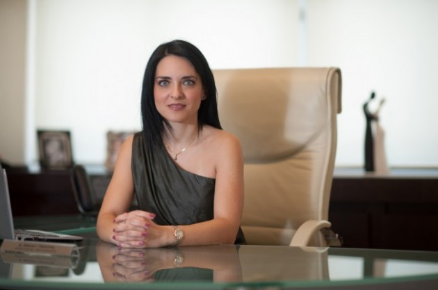 Δρ. Αμαλία Τσιατούρα_2
