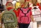 42117_backpacks-children-first-day-school