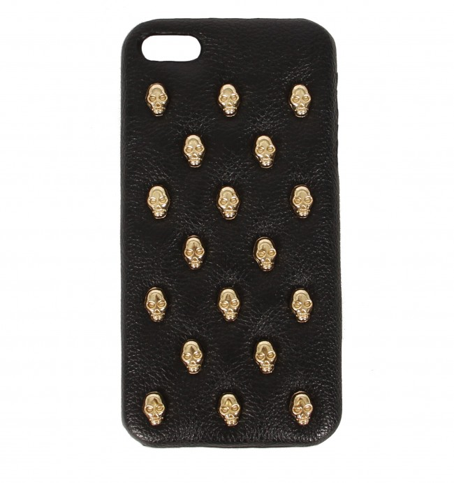 Berhska_iPhone_Case_6