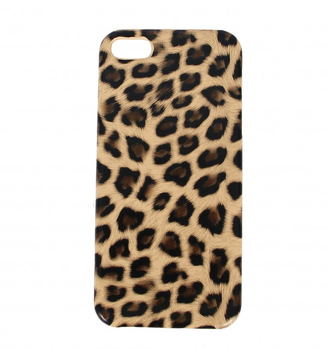 Bershka_iPhone_Case_4